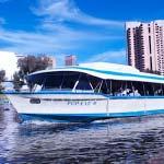Popeye River Cruise