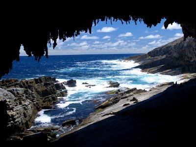 adelaide coast