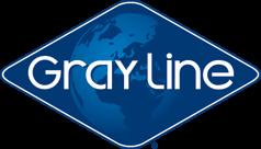 gray line logo