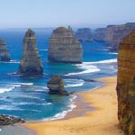 Great Ocean Road Day Tours - The Twelve Apostles