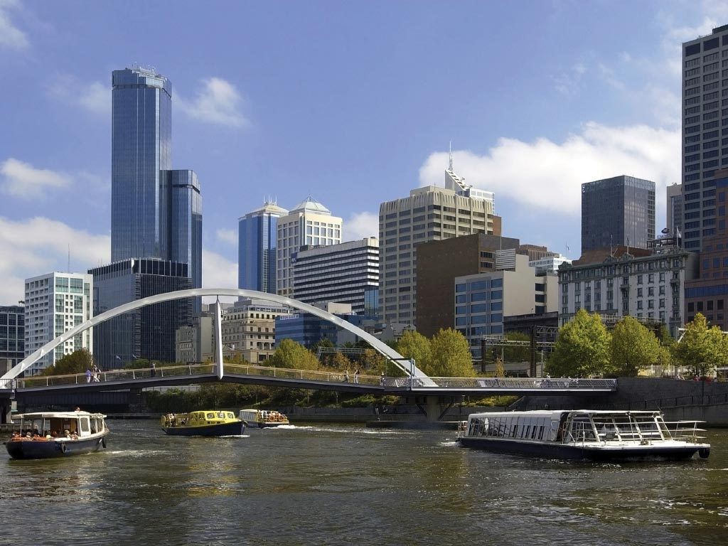 60 days from date in Melbourne