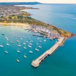 Mornington Peninsula private tour, Melbourne