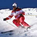 Mt Buller tours - Skiing at Mt Buller
