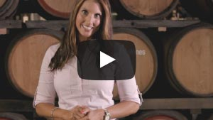 Hunter Valley Wineries video